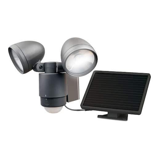 Outdoor Solar Lights picture on 12 leds dual solar security light with Outdoor Solar Lights, Outdoor Lighting ideas 108cc6c3f63ebd8d4356829d2d84344b
