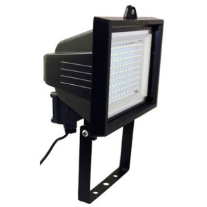 SGG-F108-3T Flood Light