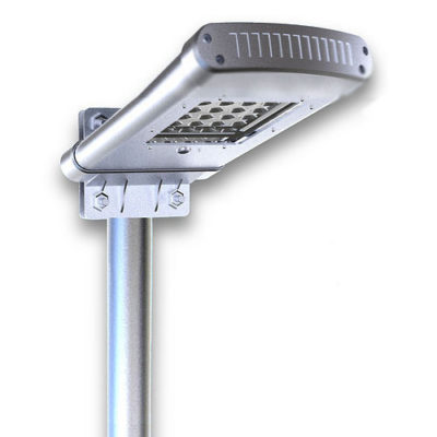 5 Watts LED Solar Street Light