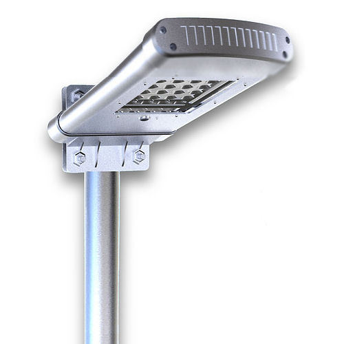 5 Watts Led Solar Street Light Parking Lights Greenlytes