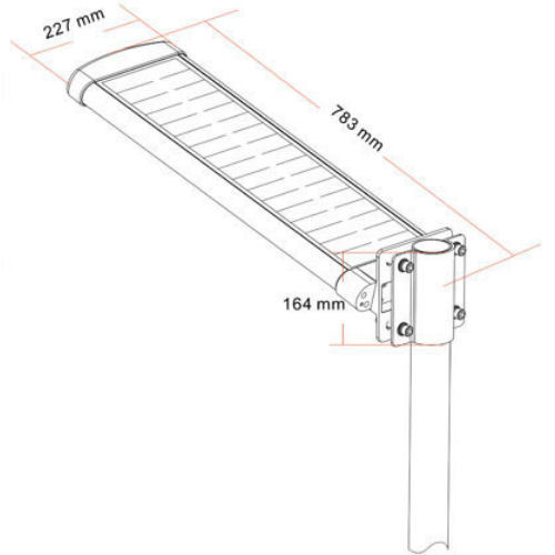 Llmst Wall L  With Pc And Without Pc3 moreover Gold Sun Pendant additionally 12 Watts Led Solar Street Light furthermore 2wire Photocell Wiring Schematic together with LITH 0015. on outdoor security lights dusk to dawn