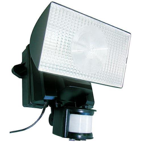 80 led solar motion light maxsa security lights greenlytes maxsa 40226 80 led solar motion light black mozeypictures Gallery