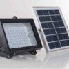 Best LED Solar Flood Lights