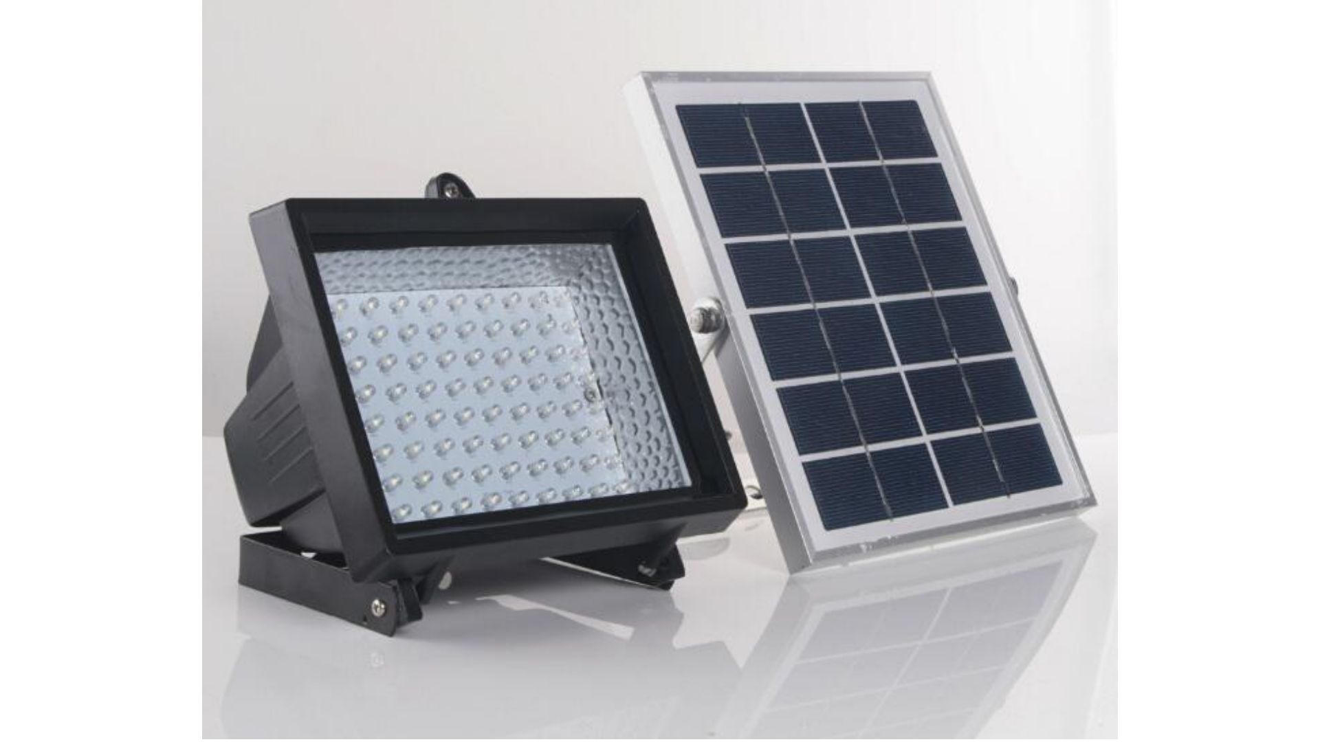 Best LED Solar Flood Lights Part 71